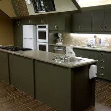 interior solutions kitchens gk interior solutions inc