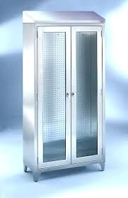 free standing storage cabinet free standing storage cabinets infosecmedia org