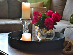 living room pc creative decorative beautiful fashion table top
