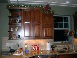 ideas for decorating above kitchen cabinets above cabinet storage above kitchen cabinet ideas decorating