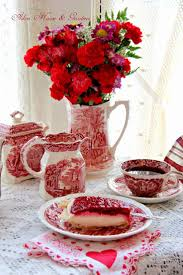 105 best red u0026 white dishes images on pinterest dishes red and