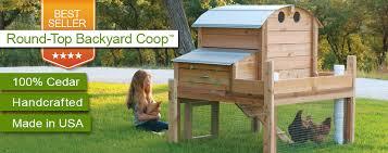 urban coop company urban backyard chicken coops