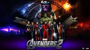 avengers age of ultron 2015 wallpapers wwe wallpapers hd 2015 wallpaper cave