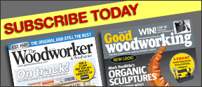 Best Woodworking Magazine Uk by Good Woodworking Magazine And The Woodworker Magazine