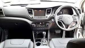 harga hyundai tucson malaysia hyundai tucson car price in malaysia hyundai tucson malaysia