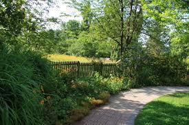 65 walkway ideas u0026 designs brick flagstone u0026 wood