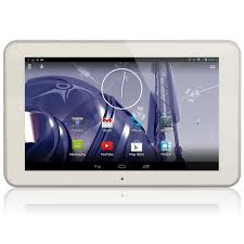 goldengulf latest 9 inch android 4 2 tablet 3g smart phone all