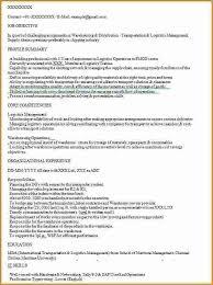 Resume Sample For Fresher Teacher 7 fresher teacher resume sample invoice template download