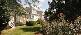 family home and garden raleigh home elite