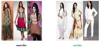 what to wear elvin u0026 rina u0027s rainbow wedding