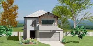 custom home plans and prices rock felt fern dual occupancy house plans free custom home