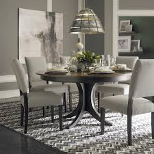 black pedestal dining table with leaf with ideas photo 5413 zenboa