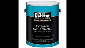 behr exterior paint cheap behr exterior paint with behr exterior