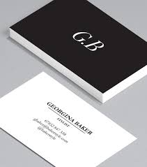 united business card designing business cards browse business card