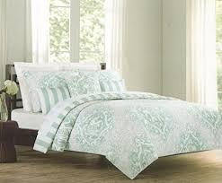 243 best cute bedding images on pinterest bedding comforter and
