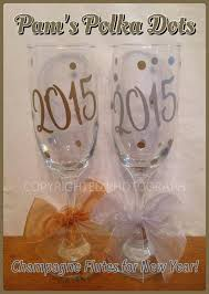 new years chagne flutes new year s 2017 2018 2019 2020 champagne flute