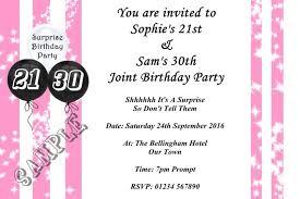 50th birthday party invitations etsy tags 50th birthday party