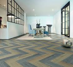 Herringbone Laminate Flooring Uk Dining Room Laminates Leicester Carpets Curtains And Vinyl