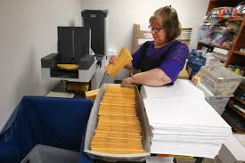 Hutch News Classifieds County Property Tax Statements Are On Their Way News The