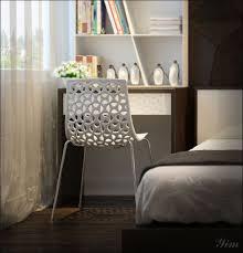 White Bedroom Chair Uk White Bedroom Chair