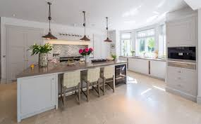 cookham house a project from r j clyde builders ltd