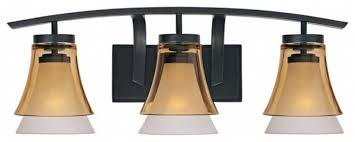 Bathroom Vanity Lights Oil Rubbed Bronze Cresif Bathroom Vanity Light Fixtures Rubbed Bronze
