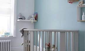 chambre mixte bébé decoration chambre bebe mixte stunning idee peinture chambre bebe
