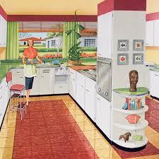 Kitchen Maid Hoosier Cabinet by Old Kitchen Maid Cabinets Kitchen Kitchen Kitchen Remodeling