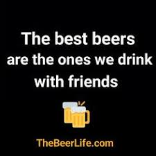 Beer O Clock Meme - i think it s beer o clock living the wine life pinterest