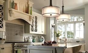 Kitchen Lighting Track Kitchen Track Lighting Fixtures Mydts520