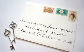 Cost Of Wedding Invitations Glamorous How Much Does Wedding Invitations Cost 89 About Remodel