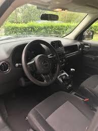 jeep patriot manual 2015 jeep patriot manual transmission for sale photos