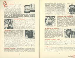 1948 plymouth owners manual