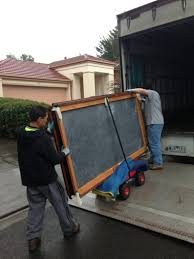 How To Move A Pool Table by Piano And Pool Table Removals Melbourne Jake Removals