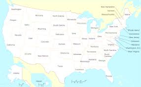 northeast united states map with states and capitals northeast united states map states and capitals northeastern us