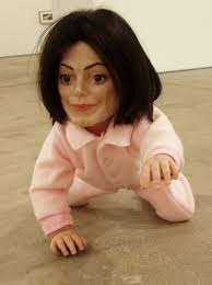 Michael Jackson Meme - baby jackson michael jackson know your meme