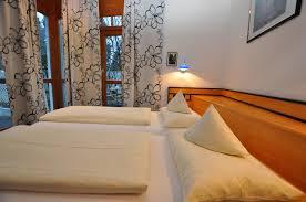 villa waldperlach chambres d hôtes munich