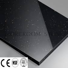 wholesale solid surface countertop material wholesale solid