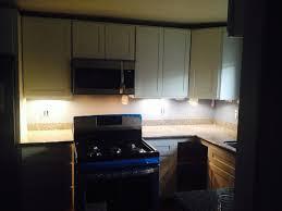 ge under cabinet light kitchen reno archives bexbernard