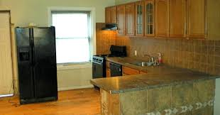 used kitchen cabinets ct ct kitchen cabinets martin cabinet pa