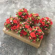 flower centerpieces flower arrangements gallery floral
