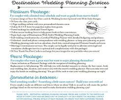 wedding planning details eventswithstyle