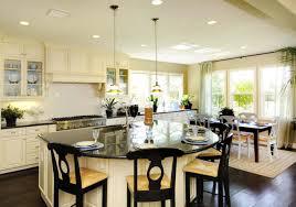 kitchen kitchen island designs unforeseen kitchen island designs