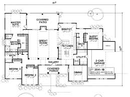 danze u0026 davis architects home details