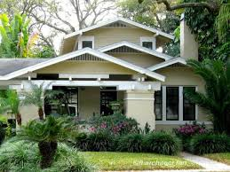 pictures california bungalow house free home designs photos