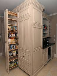 68 best lori u0027s butlers pantry images on pinterest home kitchen