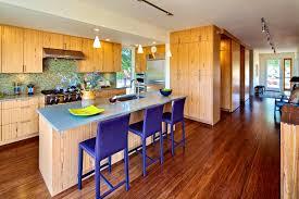 bathroom stunning kitchen dining designs inspiration and ideas