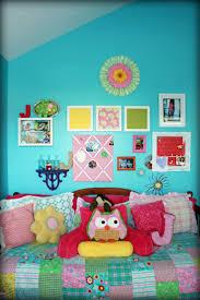 In The Night Garden Wall Stickers Best 10 Owl Bedrooms Ideas On Pinterest Owl Bedroom Girls