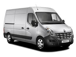 renault master 2001 renault hq wallpapers and pictures page 8