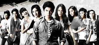 film thailand di ktv thailand series anunyadadun